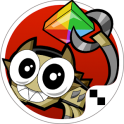 Calling all Mixels - icon
