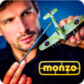 MONZO - icon
