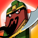 Emperor's Dice android