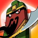 «Emperor's Dice» на Андроид