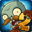 «Plants vs. Zombies™ 2» на Андроид