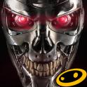 «TERMINATOR GENISYS: REVOLUTION» на Андроид
