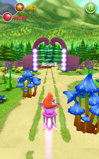 Winx Bloomix Quest | Android