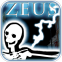 Zeus — Lightning Shooter - icon