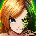 Зомби Хайв android