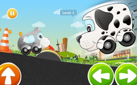 Beepzz | Android