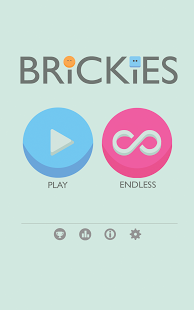 Brickies | Android