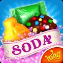 Скачать Candy Crush Soda Saga