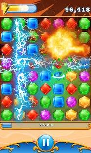 Diamond Blast | Android