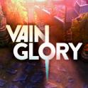 «Vainglory» на Андроид