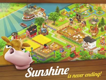 Hay Day | Android