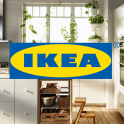 «Каталог ИКЕА — IKEA catalogue» на Андроид