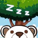 LazyLinkr - icon