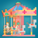 «Nonogram Carnival ( Picross )» на Андроид