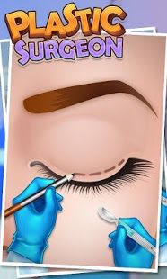 Plastic Surgery Simulator | Android