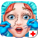 Plastic Surgery Simulator - icon