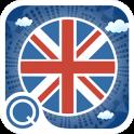 «Настоящий Полиглот — 6000 слов» на Андроид