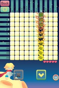 Picross POP | Android