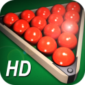 Pro Snooker 2015 - icon