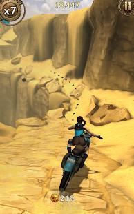 Lara Croft: Relic Run | Android