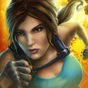 Lara Croft: Relic Run - icon
