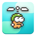 Swing Copters android