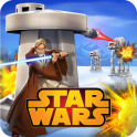 Star Wars ™: Galactic Defense android