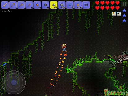 Terraria | Android