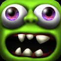 Zombie Tsunami - icon