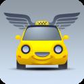 Такси Аэропорт — Дешевое такси