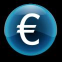 «Легкий конвертер валют» на Андроид