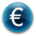Легкий конвертер валют - icon