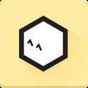 «Petcube» на Андроид