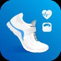 Pacer — Шагомер для снижения веса на андроид скачать бесплатно