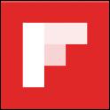 Flipboard: Ваш журнал новостей на андроид скачать бесплатно