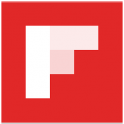 «Flipboard: Ваш журнал новостей» на Андроид