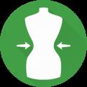 «Калькулятор ИМТ Идеальный вес» на Андроид