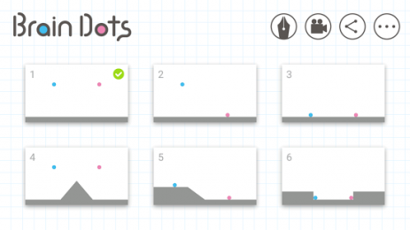Brain Dots | Android
