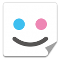 Brain Dots - icon