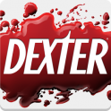 «Dexter: Hidden Darkness» на Андроид