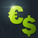 Курсы Валют - icon