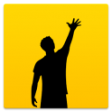 Gett (GetTaxi) - icon
