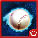 Homerun Battle 3D FREE - icon