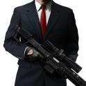 Hitman: Sniper - icon