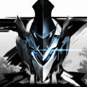 Implosion — Never Lose Hope - icon