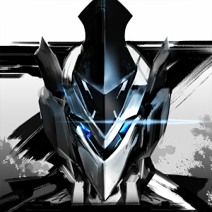 Cover art of «Implosion» - icon