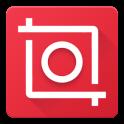 «InstaShot — Видео редактор для Instagram» на Андроид