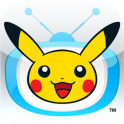 Pokémon TV - icon