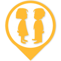 «I'm Ok Mama —  GPS трекер Pro» на Андроид