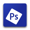 Adobe Photoshop Express - icon